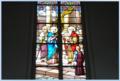 5 Présentation de Jésus temple.png