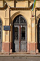 5 Studentska Street, Dubliany (06).jpg