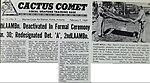 5th LAAM - 19690207 - Deactivated - MCAS Yuma Cactus Comet.jpg