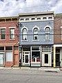 5th Street, Covington, KY (49661835271).jpg