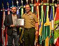 6º Prêmio Melhor Gestão do Projeto Soldado Cidadão no auditório da Poupex (23198010902).jpg