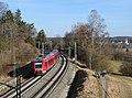 612 011 bei Kottgeisering 2021.jpg