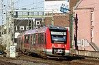 620 030 Köln Hauptbahnhof 2015-12-26-02.JPG