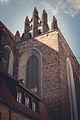 635443 Kościół pw Św. Trójcy (10).jpg