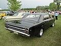 68 Dodge Dart GTS (7299310296).jpg