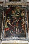 6900 - Milano - Santo Stefano - Camillo Procaccini, martirio di San Teodoro - Foto Giovanni Dall'Orto, 22-Feb-2008.jpg