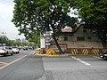 6980Pasig City Roads Landmarks 37.jpg