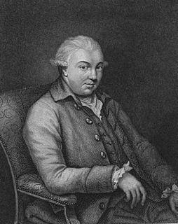 Thomas Erskine, 6th Earl of Kellie British peer