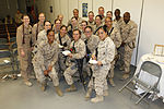70th Anniversary of Women in the Marine Corps Ceremony 130325-M-BU728-058.jpg