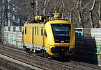 711 107-3 Köln-Süd 2016-03-17-04.JPG