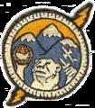 712th Aircraft Control and Warning Squadron - emblem.png