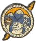 712th Aircraft Control and Warning Squadron - emblem.png