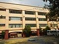 71Mehan Garden Ermita Manila Universidad de Manila 22.jpg