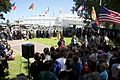 71st anniversary of D-Day 150604-A-BZ540-158.jpg