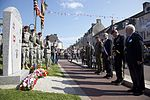 71st anniversary of D-Day 150604-A-BZ540-267.jpg