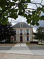 72310-mairie.JPG