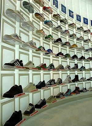 Running Shoe Stores Burlington Vt
