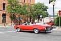 72 Buick Skylark (14507957086).jpg