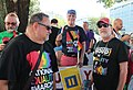 72a.Assembly.EqualityMarch.WDC.11June2017 (35816899082).jpg