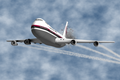 747 jal2 (9).png