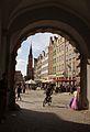 7607vik Gdańsk, układ urbanistyczny. Foto Barbara Maliszewska.jpg
