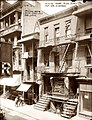 782 8th Ave NYC 1915 where Elsie Sigel was murdered.jpg