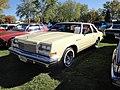 79 Buick LeSabre (14183770013).jpg