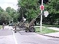 7 Toronto Regiment Queen's Park.JPG