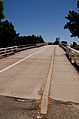 7th ave bridge gnangarra-118.jpg