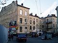 8-8a Rustaveli Street, Lviv (01).jpg