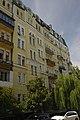80-382-0144 Kyiv SAM 7196.jpg