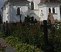 80-382-0258 Kyiv SAM 7953.jpg