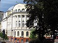 80-391-0290 Олеся Гончара, 55а.jpg
