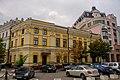 80-391-0343 Будинок житловий вул. Десятинна, 1-3.jpg