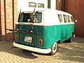 811201 VW T1 - A.JPG