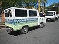 8364Poblacion, Baliuag, Bulacan 05.jpg