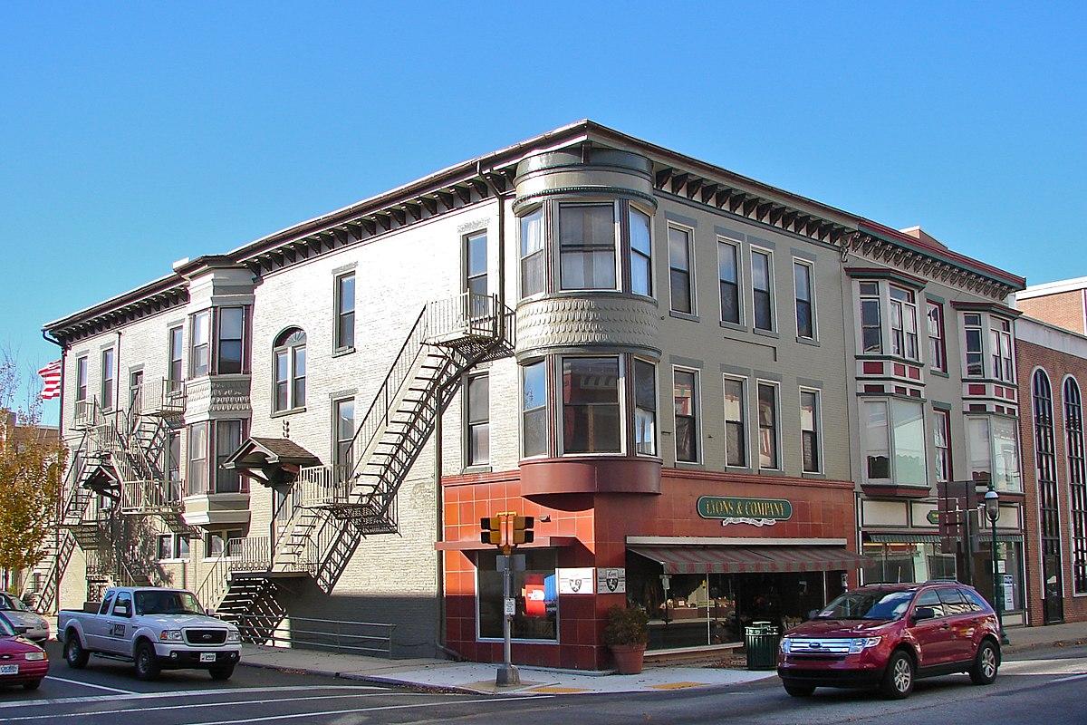 Aliquippa (Beaver Co), PA   Pennsylvania history, Business