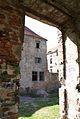 84viki Zamek w Prochowicach. Foto Barbara Maliszewska.jpg