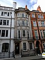 85, Wimpole Street W1.jpg