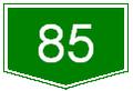 85-ös főút.png