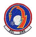 851ststrategicmissilesquadron.jpg