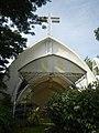 8724BF Homes Parañaque Landmarks 42.jpg