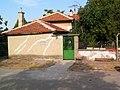 8921 Omarchevo, Bulgaria - panoramio (157).jpg