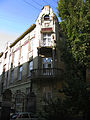 8 Dontsova Street, Lviv (01).jpg