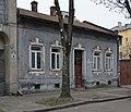 8 Kremenetska Street, Lviv (01).jpg