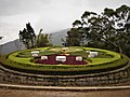 9025Yangmingshan National Park+ID2411215+008+DSCN2022B.jpg