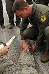 909th ARS participate SABC during MEF 140127-F-QQ371-020.jpg