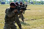 91st Security Forces Group Global Strike Challenge team prepares for the challenge 150902-F-QP249-108.jpg