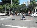 931United Nations Avenue Maria Orosa Padre Faura Streets 24.jpg