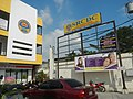 9575Robinsons Place Malolos view parking place 39.jpg